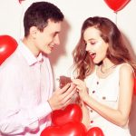 Proposals at Home: How to Pull off a Romantic Proposal in Quarantine